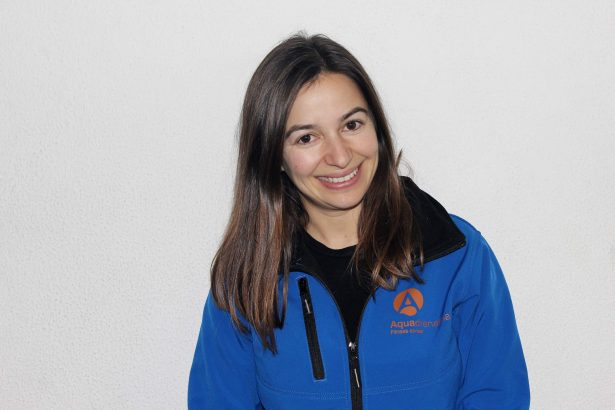 Raquel Martins